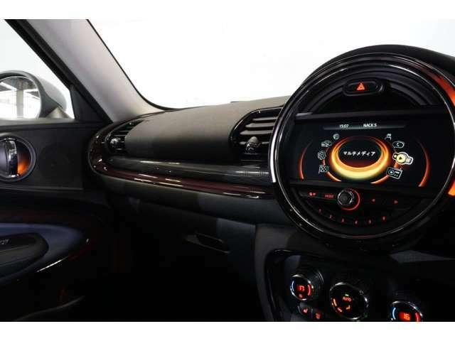 BMWジャパングループがお客様のMINIライフを全力でサポート致します。ご不明な点やお気づきの点などございましたらお気軽にスタッフまでお問合せ下さい。03-5560-3778お電話お待ちしております。
