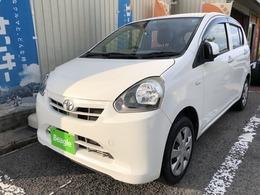 トヨタ ピクシスエポック 660 L ナビ バックカメラ 車検令和4年1月