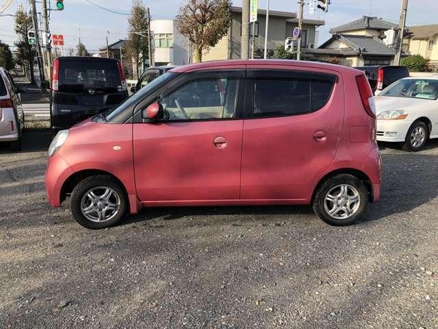 高価買取でお得に乗り換え♪シエルオートワークスはピンクの看板が目印☆高年式車、スポーツカー、セダン車も現金買取致します。他店では買い取りできない車もシエルなら買取OK♪