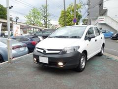 ホンダ パートナー の中古車 1.5 EL 4WD 神奈川県横浜市港北区 39.8万円