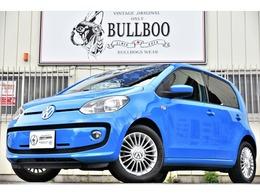 全国納車OK☆各種ローン取り扱い☆とても綺麗なお車です☆カラーもブルーで人気です☆たくさんのお問い合わせお待ちしております☆