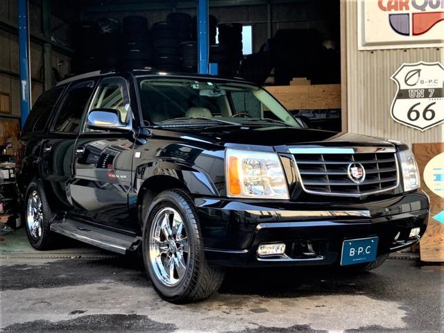 当社にて新車時より管理している車両です。塗装の艶引けなどもなく外装のコンディションはとても良好です。
