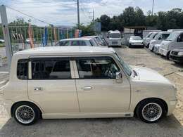 ■山本自動車では、各種ローン取り扱っております!!