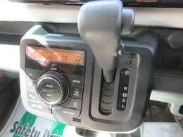 ☆スズキの技術力~インパネCVTオートマで驚きの低燃費を実現!☆ガソリン代お得で環境にもお財布にも優しいお車です。(日産モコはスズキMRワゴンのOEM同じ車です)