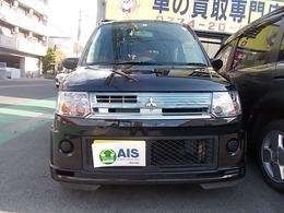 三菱 トッポ 660 M ナビ&Bカメラ保証付