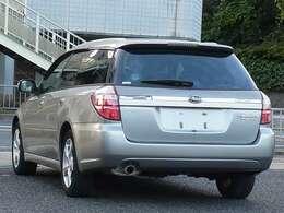 車検受登録渡し お支払総額317,310円! お支払総額は令和2年度月割り自動車税が含まれたお値段です!