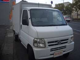 大阪神戸京都奈良和泉登録は追加費用いただきません 遠方歓迎別途見積もりいたします
