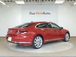 Volkswagenの中古車なら安心の正規ディーラーVolkswagen神戸西DWAセンターまでお気軽にお問い合わせください。