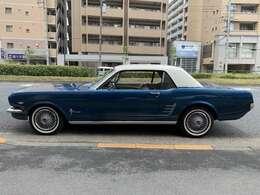 全国納車可能です!お探しのお客様は気兼ねなく東京本店まで、お問い合わせください。03-5607-3344