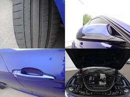 栃木BWMでは、検討中の車両を乗って確かめられる新しいスタイル展示されている車両は、ナンバーが付いているものならいつでも試乗が可能です。その場で試乗してBMWならではの駆けぬける歓びを体感いただけます。