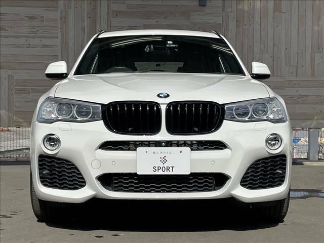 中部地区最大級SUV・4WD・輸入車専門店。中古車から新車・未使用車まで幅広く取り扱いをしております