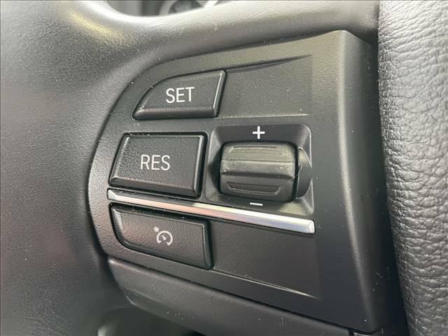高速道路で便利な【クルーズコントロール】装備です!