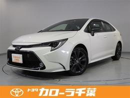 トヨタ カローラ カローラ 1.8 WxB