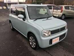 関東で走っていた車輌ですので、錆びもありません。当店では、錆びていない事は、とても価値のある事だと考えております。