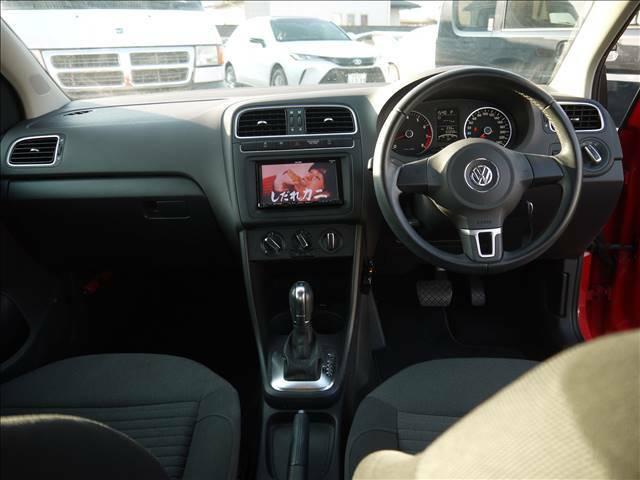 当社ホームページも是非ご覧ください! http://www.gainergainer.com 国産車は全車保証付き!自動車公正取引協議会会員店だから安心!!