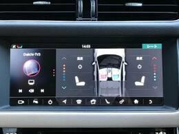運手席・助手席ともに、三段階で強弱の調節が可能なシートヒーター&ベンチレーション機能を装備!車内を快適に過ごすポイントの高い装備ではないでしょうか♪快適なドライブをお楽しみください。