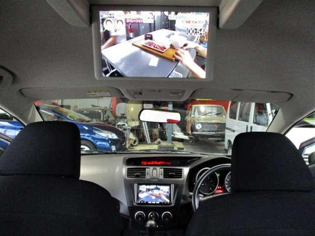お車のことなら窓口一つのワンストップサービス!修理・車検・保険・鈑金☆ご納車後のアフターサービスもお任せください♪