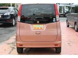 即決対応♪リヤーシートも広々で、多彩なシートアレンジで4人乗っても荷物も楽々収納できます。支払総額は、車体価格、法定費用、整備点検費用(消耗品)、リサイクル、ナンバー代、全部含まれた価格です!