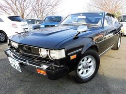 トヨタ セリカ LB2000GT リミテッドエディション ブラックセリカ 限定385台