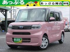 スバル シフォン の中古車 660 G スマートアシスト 兵庫県神戸市西区 99.0万円