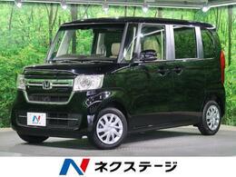 ホンダ N-BOX 660 L 新型 ホンダセンシング シートヒーター