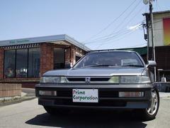 ホンダ プレリュードインクス の中古車 2.0 Si 4WS 福岡県古賀市 239.9万円