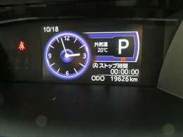 車検取り立て、走行距離少なく、走りの良く低燃費、程度の良いあなただけにおすすめのタンクです、お買い求めは今がチャンスです。
