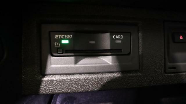 ETC20が付いています。