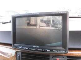 ☆フルセグTV・Rカメラあります☆