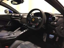 フェラーリ・アプルーブドとは、14 年以内に登録されたフェラーリを購入されるお客様に、安全・安心を保証するために設定した認定中古車プログラムです。お問い合わせは無料電話0078-6002-555416まで。