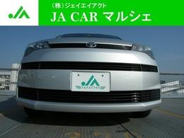 トヨタ スペイド 1.5 Y ナビ 地デジTV パワースライドドア
