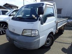 マツダ ボンゴトラック の中古車 1.8 DX ワイドロー 兵庫県加古川市 32.8万円