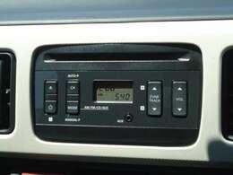 純正CDステレオ!メーカー保証の残りがある為、当社ディーラーにて12ヶ月法廷点検を実施し、保証継承を無料でいたします!全国のディーラーで新車と同じ保証が受けられます!安心して乗って頂けます!