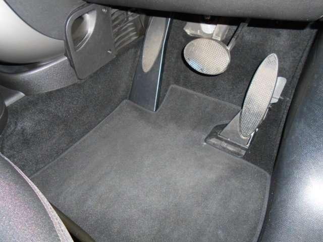 車検や整備でお車をお預かりさせて頂く際や、ご納車まで代わりのお車が必要な際には、無料で代車をお貸ししております!(要予約) お気軽にお問い合わせください♪