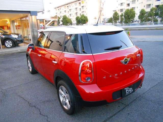 ご遠方の方にもご安心してご購入頂けるよう、全車、日本自動車鑑定協会(JAAA、AIU)により鑑定済みです。お車の詳細状態は鑑定書としてWEB上でもご覧いただけます!