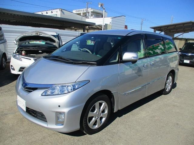 車検R4年10月 法定諸費用含めて お支払い総額133万円で乗れます。
