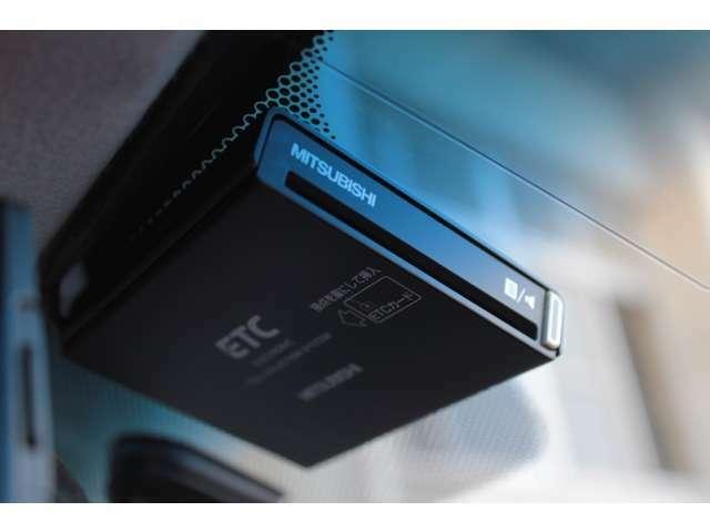 ■☆充実保証が標準装備☆メーカー保証が残っているお車には【メーカー保証】を。また、その他に関しては【3ヶ月または3000キロ保証】を【無料】でお付けしております。有料長期保証もご用意しております。