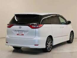 U-Carはすべて同じものが無い一点物となっております。そのため気になるお車が有りましたらお早めにご連絡ください!