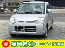 スズキ アルト 660 Gスペシャル アルミホイール 車検R4年6月 CD キーレス