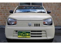 スズキ アルト 660 L スズキ セーフティ サポート装着車 チョイノリ車 衝突軽減ブレーキ 禁煙車
