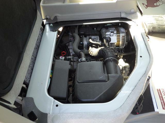 スズキ車のメンテナンスと車検整備はスズキ車のプロにお任せ下さい。納車後は長く、安心してお乗り頂く為にスズキでは安心メンテナンスパックを推奨しています。コースが選べますので担当者にお聞き下さい。