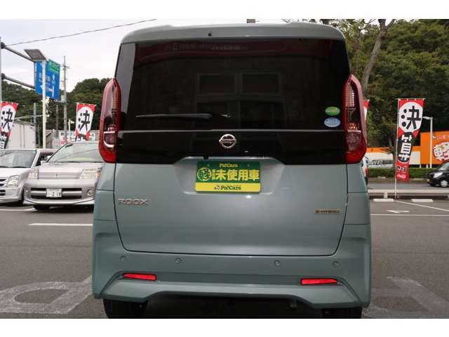 ☆自動車保険☆ 保険も取り扱っておりますので、当社にて一括でお車の手続きができます!是非お任せ下さい!