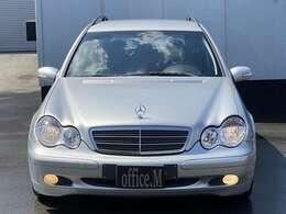 他では入手できないこちらの車輌に興味のある方はぜひご連絡ください。