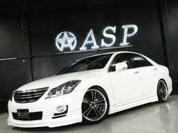 ◆wedsマーベリック19インチAW◆タナベ車高調◆お好みの車高にミリ単位で調節出来ます。 ◆もちろん車検にも対応しております◆