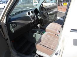 常時在庫200台以上あります。当店は厳選仕入れをしております。輸入車 国産車 注文車 納得のいく、お客様のお探しのいいお車がきっと見つかります。☆直通TEL0564-73-1190