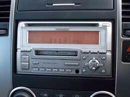 【オーディオ】社外製CD・MD・AM/FMラジオ♪