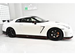 で手掛けた日本の宝!その乗り味は価格に恥じない「お値段以上」のお車となっております!低走行車輛!必見でございます!