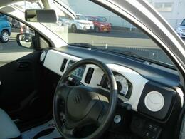 衝突被害軽減ブレーキ <レーバーブレーキサポート>装備 両席SRSエアバック・ESP横滑り制御装置・4輪ABS