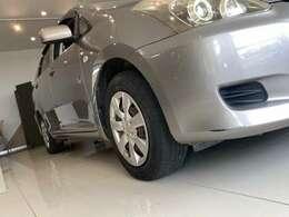 ★バックオーダー・新車発注対応可能★自社ローンの方でも可能です。一緒にお客様ご希望のお車を探していきましょう。