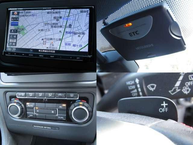 【業界初!ドライブレコーダー付自動車保険!】クローバーランドカーズは、あいおい損保のエクセレントゴールドエージェント代理店。安全運転スコアで保険料を割引く保険商品等もございます!LINEでのお問合せもOK